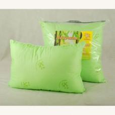 Подушка бамбук (полиэстер)