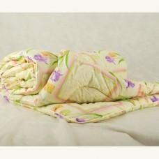 """Одеяло """"Овечья шерсть"""", классическое"""