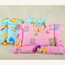 Подушка детская (бязь)