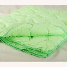 Одеяло «Бамбук» среднее (полиэстер)