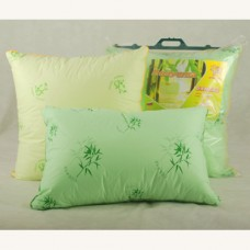 Подушка бамбук (тик)
