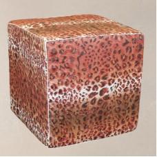 Кубик - пуфик