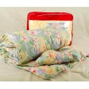 Одеяла теплые (классические)
