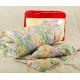 Выгодно купить одеяло в Иванове от компании «Стрелец»